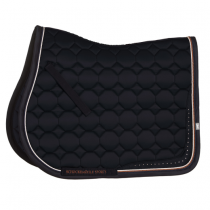 SCHOCKEMOHLE-AW19-SYDNEY-CRYSTAL-SADDLE-PAD-BLUE-NIGHTS