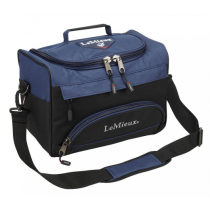 NEW-LE-MIEUX-PROKIT-LITE-GROOMING-BAG-NAVY