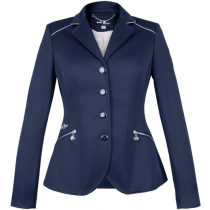 FAIRPLAY-JUNIOR-TIFFANY-SHOW-JACKET-NAVY