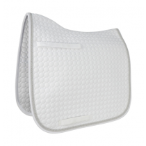 HY-WITHER-DOUBLE-BRAIDED-DRESSAGE-PAD-WHITE-COBFULL