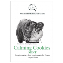PREMIER-PERFORMANCE-CALMING-COOKIES-MINT-PACK-OF-10