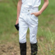 EQUETECH-BOYS-BREECHES-WHITE