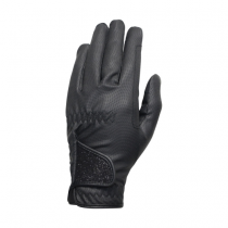 HY-ROKA-ADVANCED-RIDING-GLOVES-BLACKBLACK-GLITTER