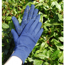RHINEGOLD-FLEECE-LINED-GLOVES-NAVY