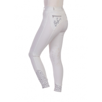 JUST-TOGS-JUNIOR-PORTABELLO-BREECH-WHITE