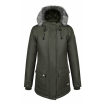 FAIRPLAY-AW-19-WILLOW-RIDING-PARKA-OLIVE