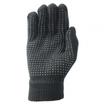 HY-MAGIC-GLOVES-ADULTS