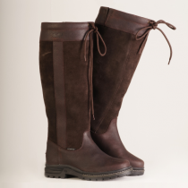 GALLOP-PADDOCK-COUNTRY-BOOTS-BROWN