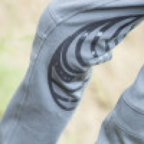 EQUETECH-BOYS-BREECHES-GREY