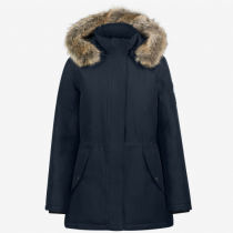 SALE-HORZE-AW19-BVERTIGO-ESTELLA-LONG-COAT-NAVY-RRP9500