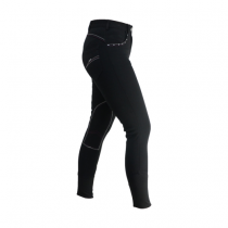 HY-PERFORMANCE-DIAMANTE-LADIES-BREECHES-BLACKBERRY