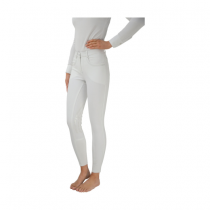 HY-PERFORMANCE-CORBY-COOL-BREECHES-WHITE