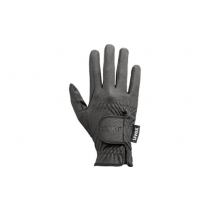 UVEX-SPORTS-STYLE-RIDING-GLOVES-BLACK