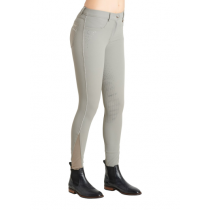 MONTAR-LADIES-ARIA-STONES-PIPED-LIGHT-GREY-KNEE-GRIP-BREECHES