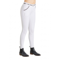 MONTAR-HARPER-WHITE-LADIES-BREECHES