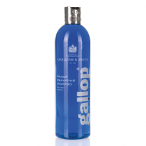 GALLOP-COLOUR-ENHANCING-SHAMPOO-FOR-GREY-HORSES
