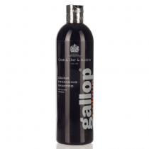 GALLOP-COLOUR-ENHANCING-SHAMPOO-FOR-BLACK-HORSES