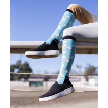 DREAMERS-AND-SCHEMERS-BEACH-BODY-SOCKS-WITH-A-SPARE
