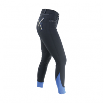 HY-OLYMPAIN-LADIES-BREECHES-BLACKROYAL-BLUE