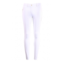 MONTAR-SS20-ASTRID-WHITE-GOLD-PIPE-KNEE-GRIP