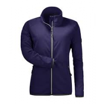 SALE-CAVALLO-KASA-UNISEX-SOFTSHELL-JACKET-NAVY-RRP6500