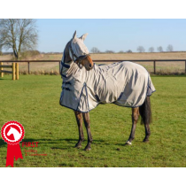 EQUESTRIAN-KING-ALL-IN-ONE-FLY-RUG-AND-MASK-