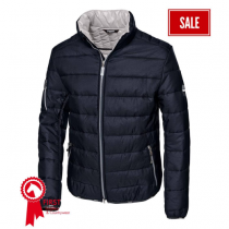 WINTER-SALE-PIKEUR-MELVIN-QUILTED-JACKET-NAVY-18495-18496