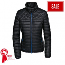 PIKEUR-MARISCA-LADIES-JACKET-NAVY
