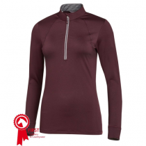 SCHOCKEMOHLE-PAGE-STYLE-FUNCTIONAL-TOP-BURGUNDY