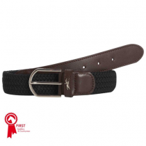 SCHOCKEMOHLE-SPORTY-LOGO-BELT-IN-BLACK