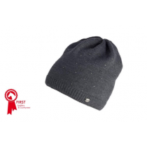 PIKEUR-WINTER-HAT-WITH-CRYSTALS-IN-GREY