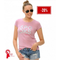 SALE-SPOOKS-SS20-ISAHBELLA-T-SHIRT-BLUSH-RRP-2999-3000