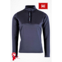 SALE-MONTAR-AW19-AURA-LADIES-TOP-NAVY-RRP-4500-4501