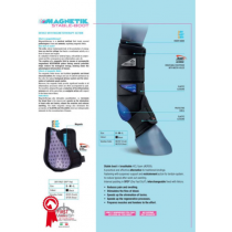 VEREDUS-MAGNETIK-STABLE-BOOTS-FRONT