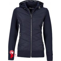 PIKEUR-LADIES-SAYANA-QUILTED-SWEAT-JACKET-IN-NAVY