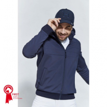 HARCOUR-MIKI-GENTS-TECHNICAL-WINTER-JACKET-NAVY