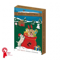 BENJI-AND-FLO-DOG-TREATS-ADVENT-CALENDAR-