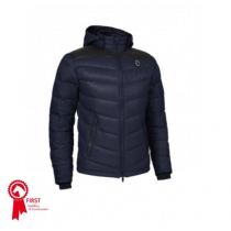 SAMSHIELD-GENTS-MEGEVE-QUILTED-WINTER-JACKET-NAVY-RRP-16000