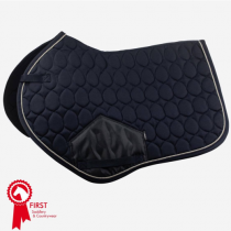 HORZE-TURNER-SADDLE-PAD-NAVY