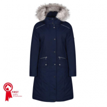 EQUETECH-VENTURE-EXTREME-WATERPROOF-LONG-COAT