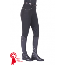 JUST-TOGS-GLITZ-BREECHES-BLACK