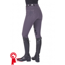 JUST-TOGS-GLITZ-BREECHES-GREY