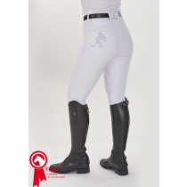 JUST-TOGS-GLITZ-BREECHES-WHITE
