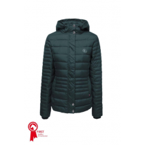 CAVALLO-RAHIMA-WINTER-QUILTED-JACKET-IN-PETROL