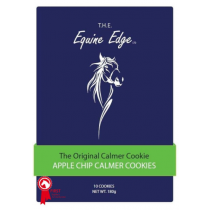 THE-EQUINE-EDGE-APPLE-CHIP-CALMING-COOKIE-PACK-OF-10