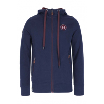 HARCOUR-REMI-GENTS-SWEATER-NAVY