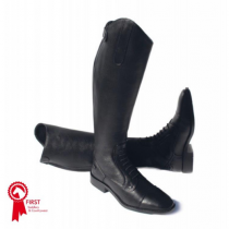 RHINEGOLD-JUNIOR-LUXUS-LONG-BOOTS-BLACK