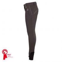 BR-MELODY-LADIES-FULL-SILICON-SEAT-BREECHES-IN-GREY