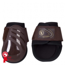 BR-ULTIMO-FETLOCK-BOOTS-IN-BROWN