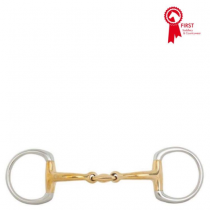 BR-EGGBUTT-SNAFFLE-SOFT-CONTACT-CURVED-LOZENGE-SNAFFLE-10MM